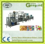 De volledige Machines van de Verwerking van het Suikergoed voor de Productie van het Suikergoed