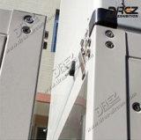 Eenheid van de Airconditioning van Drez 36HP de Verpakte voor de Tenten van het Huwelijk