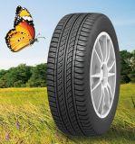 Neumático de coche de pasajeros, neumático de PCR, neumático SUV