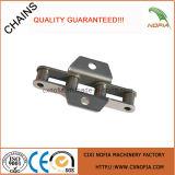 高品質のローラーの鎖をする専門の工場
