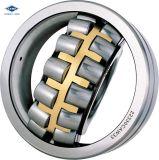 Chromstahl-Pendelroller-Peilung 230/800ca W33