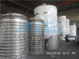 Nahrungsmittelgrad-Sammelbehälter (ACE-CG-NQ2)