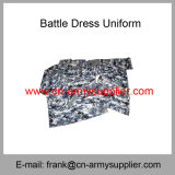 Kugelsichere Sturzhelm-Ballistische Sturzhelm-Kugelsichere Umhüllung-Ballistische Bekleiden-Militäruniform