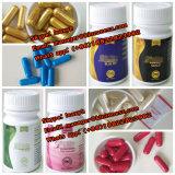 Pillole di dimagramento avanzate dentellare di dieta di perdita di peso della capsula di Lida