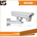 中国からの高性能の保安用カメラブラケット