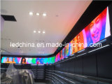 Echada 3m m Indoor Perimeter LED Video Screen