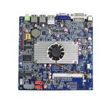 Материнская плата Intel AMD с набором микросхем Hudson E1 A50m