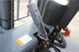 Forklift do diesel do caminhão de Forklift Fd40 Snsc 4ton