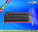 Cartouche de toner (HP C9730A/C9731A/C9732A/C9733A)