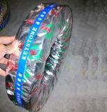 درّاجة ناريّة إطار العجلة (4.50-10, 4.50-12) واجب رسم عارية