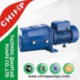 Bomba de água elétrica centrífuga do agregado familiar pequeno da série do CPM com capacidade elevada