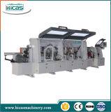 Kurbelgehäuse-Belüftung Laser-Rand-Banderoliermaschine
