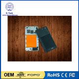 Quente vendendo 4 polegadas Smartphone 3G Dual o Android 4.4 Mtk6572 do núcleo