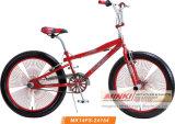 24 بوصة الكبار حرة دراجة BMX دراجة (MK14FS-24165)