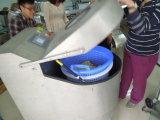 (FZHS-15) Machine de asséchage de fileur centrifuge de laitue de salade