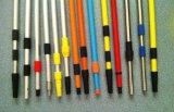 Estensione di alluminio Palo per il rullo di vernice (JL-EPA)