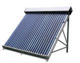 Sonnenkollektor/Solarwarmwasserbereiter-Kollektor