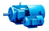 YVF Serie Variabel-Frequenz und Justierbar-Geschwindigkeit Motor