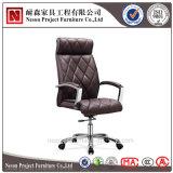Mittlerer rückseitiges Büro-Möbel-leitende Stellung-Stuhl (NS-6C060B)
