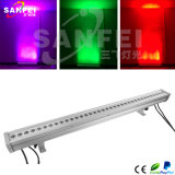 36*3W 3in1 LED Wall Washer