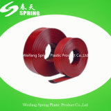 Superior High Pressure PVC Layflat Hose for Irrigation