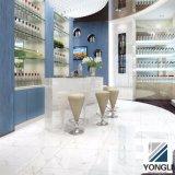Seis diversos modelos elegantes que pulen el azulejo esmaltado