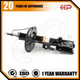 Schokbreker voor KIA Forte 2009 54650-1X000 54660-1X000