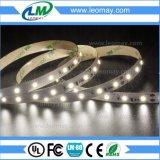 Tira de la luz 2835 LED de la viruta SMD de Taiwán Epistar LED