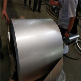 Materiale da costruzione dello SGS Apprpved galvanizzato coprendo la lamiera di acciaio ondulata