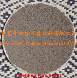 Pandingのブランドによって固められる溶接用フラックスSj501