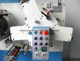 5 de Machine van de Druk van het Etiket van Flexo van de kleur (ys-Rb32)