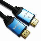 Velocidad del cable V1.4 de HDMI con Ethernet (H1413BE)