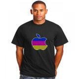 Apple 번쩍이는 EL 위원회 셔츠