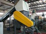 Неныжное пластичное обрабатывая машинное оборудование и пластичное рециркулируя Systsem