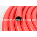 "3/4 di "", 1 "" petrolio Dispensing Hose, 50m/Roll"
