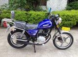 Мотовелосипед для Westen Африки Market (GN150) или Gn125
