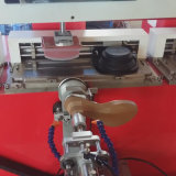 기계를 인쇄하는 쐐기(wedge) 자동 귀환 제어 장치 패드
