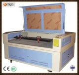 Máquina de gravura da estaca do laser, router do CNC