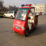 Автомобиль пожарной машины сбывания Вьетнама электрический (RSD-T11)