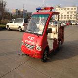 Vietnam-Verkaufs-elektrisches Löschfahrzeug-Auto (RSD-T11)