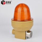 China explosionssichere Ton-und-Licht Warnungs-Licht Bbj Serie mit Nizza Preis