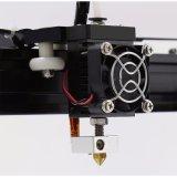 任意選択サイズのAulto水平なFuctionのマルチ使用法、アネットA2の金属フレーム3Dプリンター