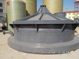 Asme-ANSI Rtp-1-2001 de FRP e de GRP Reator