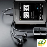 Teléfono móvil de la TV (N83)