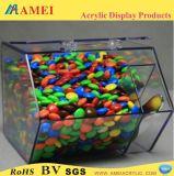 アクリルキャンデー箱(AM-K25)