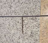 عزل [فيبرغلسّ] يغمد لأنّ جدار