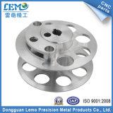 Premium Quality (LLM-0524F)のトラックPartsかAccessories/Spare Parts