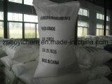 Produto comestível aditivo do bicarbonato do amónio do cozimento super direto da qualidade da fonte da fábrica