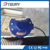 штанга управляя работы CREE СИД 12V 24V 36W светлая для трейлера виллиса тележки