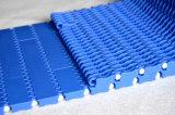 Type plat bande de conveyeur modulaire (900)